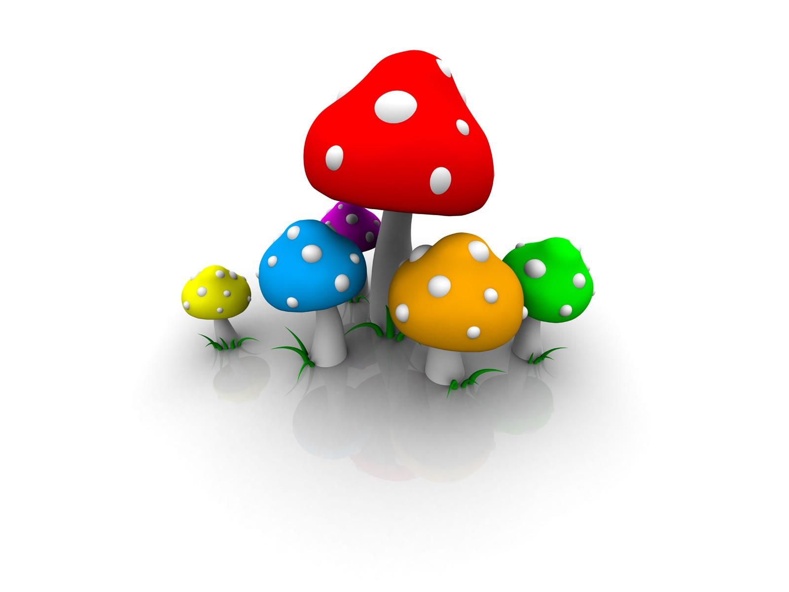 http://4.bp.blogspot.com/-lUZLA83-jVY/TpMefCb-7hI/AAAAAAAAAy0/sxrr0_dK-SQ/s1600/art-design_99716_jpg.jpg