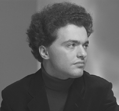 Blog: Kissin, Lugansky, Barenboim. Sokolov, Tsujii, Volodos, Richter, Grimaud