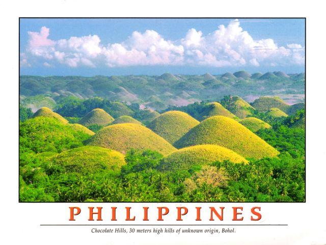 Philippinen Versandhandel Braut alles