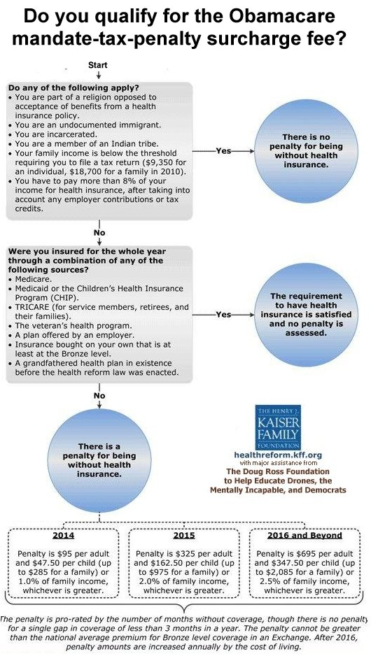 Doug ross journal free cheat sheet do i qualify for the obamacare