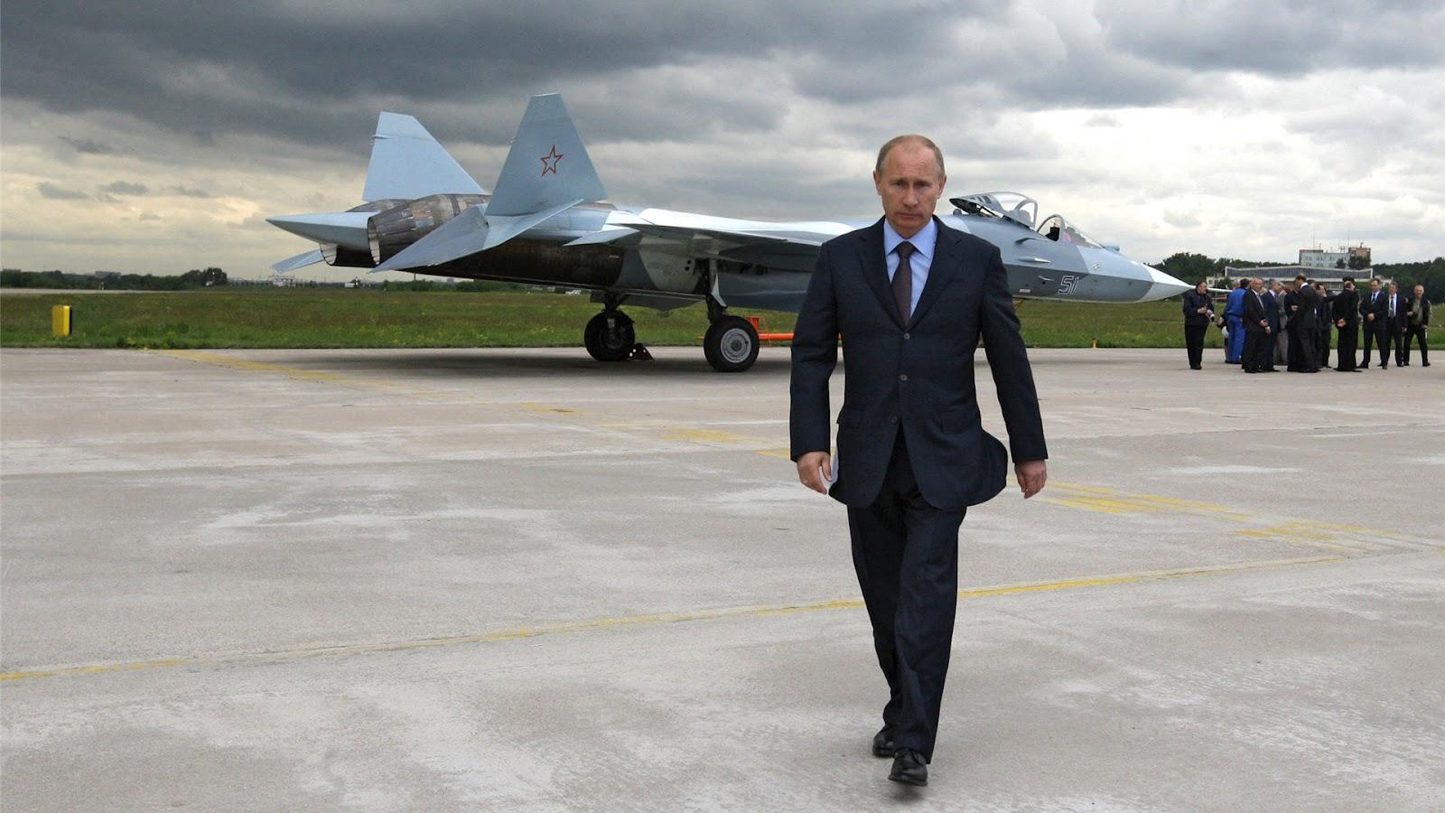 http://4.bp.blogspot.com/-lUdHnGwIQCo/T9fq99INoSI/AAAAAAAAAZY/p4ERD2gKL0s/s1600/Putin-Action-Man-Wallpaper-1920x1080.jpg