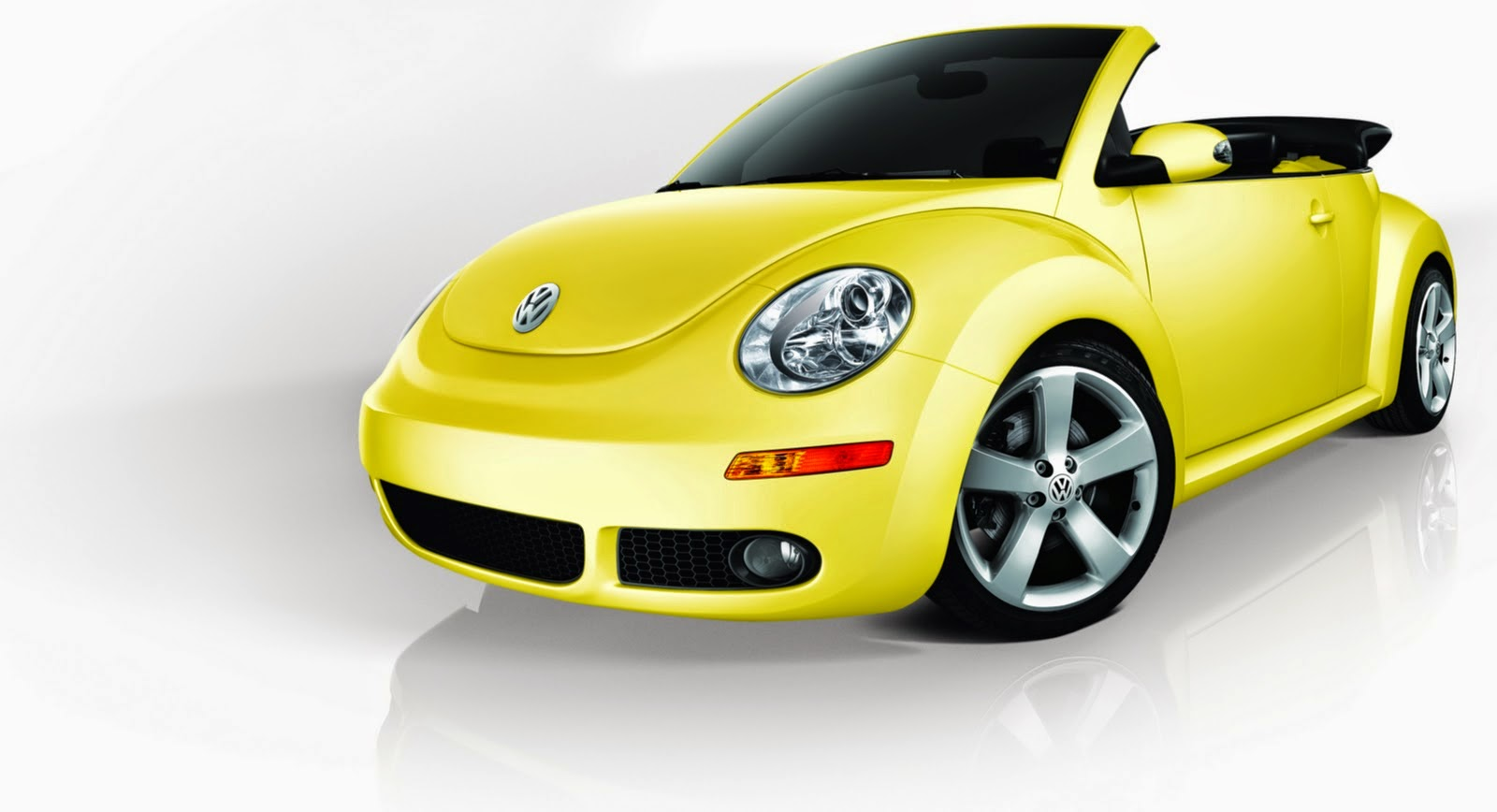 What Is General Auto Insurance