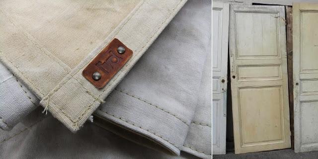 oude-paneeldeuren