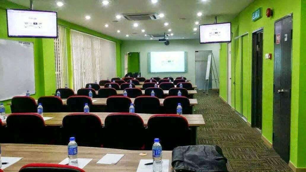 Faizland Training Centre