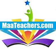 MaaTeachers| TSTET Results |TSPSC Group2 Results|Gurukulam TGT,PGT,PD Results, Mains Selected List