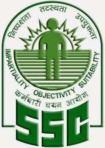SSC CGL 2015 Apply Online |Last Date- 01.06.2015 |Exam Pattern |Qualification |Application Fee |Notification