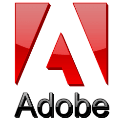 Universal Adobe Patcher - BAGAS31.com