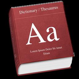 kamus bahasa inggris ke bahasa indonesia on Download Kamus Bahasa Inggris ke Bahasa Indonesia dan Sebaliknya | Kyd ...