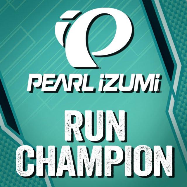 PI Champion