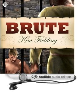 http://www.amazon.com/Brute/dp/B00LNFNJN6/ref=sr_1_2?ie=UTF8&qid=1404936719&sr=8-2&keywords=brute+kim+fielding