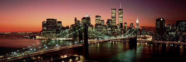 Newyork + Cinema + Music + Art + Picture..