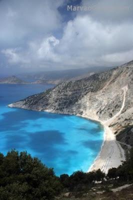 8-grecia-albastru-si-alb-in-natura