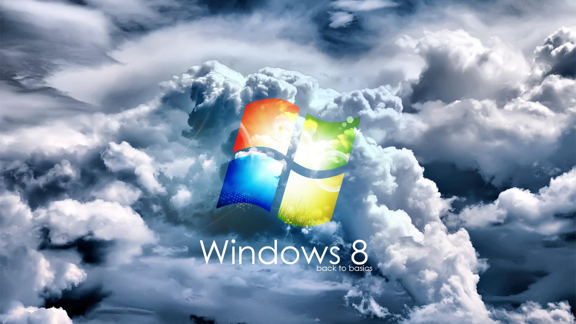 http://4.bp.blogspot.com/-lUnWz3VQ_1w/UCNMrvLCLGI/AAAAAAAAAds/uvqzzN2qoHU/s4000/Windows+8+Hd+1080+Wallpaper+(35).jpg