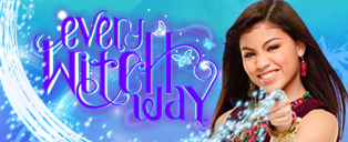 Every Witch Way en TN