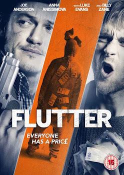 Ver Película Flutter Online Gratis (2011)