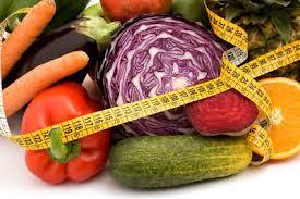 Menu Makanan Sehat Program Diet