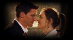 Una hermosa historia de amor♥