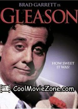 Gleason (2002)