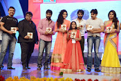 Rey Audio Release function Photos Gallery-thumbnail-12
