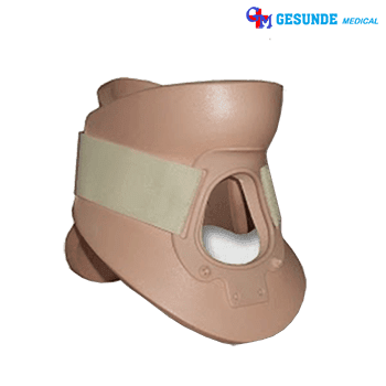 Cervical Collar CC-03