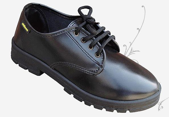 nike school shoes adidas school shoes price in delhi