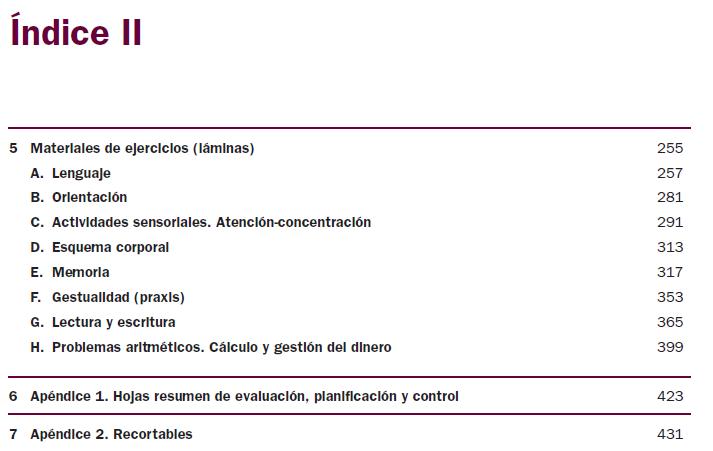 http://www.infogerontologia.com/documents/estimulacion/alzheimer/guias_fundacion_caixa/intervencion_cognitiva-alzheimer3.COLOR.pdf