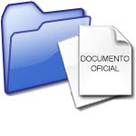 DOCUMENTACIÓN  OFICIAL