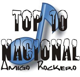 www.amigorockero.com