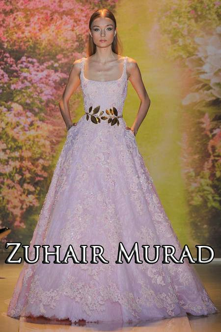 http://www.fashion-with-style.com/2014/01/zuhair-murad-haute-couture-spring-2014.html
