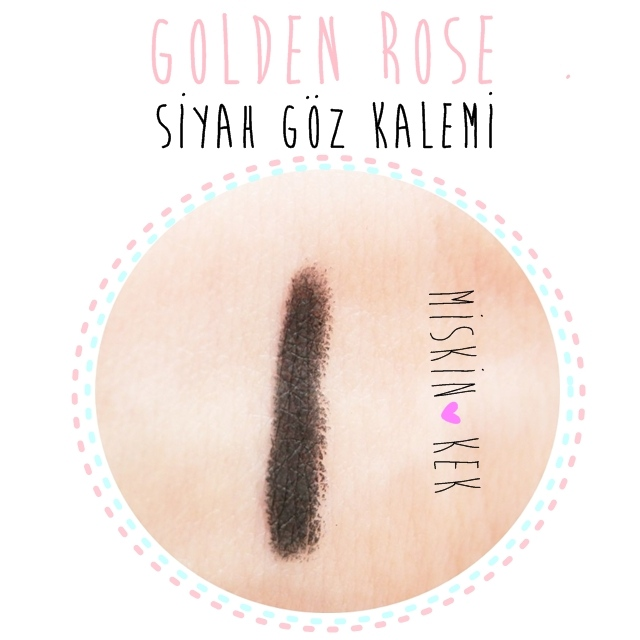 golden-rose-waterproof-eyeliner-swatches