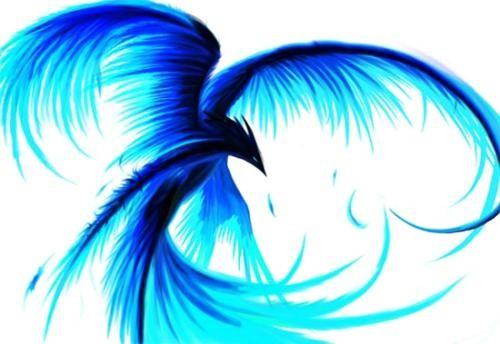 Aide's  200px-Fenix_azul