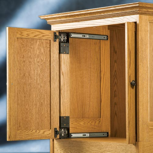 Dawn 39 S Built Ins Pocket Doors Or Not Mom And Her Drill