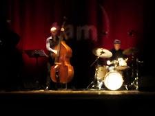 """Jazz di gran classe al Comunale di Porto San Giorgio. Il Roberto Gatto 5et in """"Miles Davis Tribute"""""""