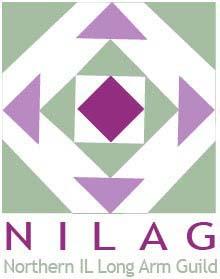 NILAG