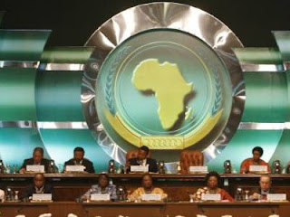 Libya under his leadership had an estimated $150 billion of investments in Africa, and the Libyan proposal, backed with £30 billion cash, for an African Union Development Bank would have seriously reduced African financial dependence on the West. In short, Gaddafi's Libya was the single biggest obstacle to AFRICOM penetration of the continent.