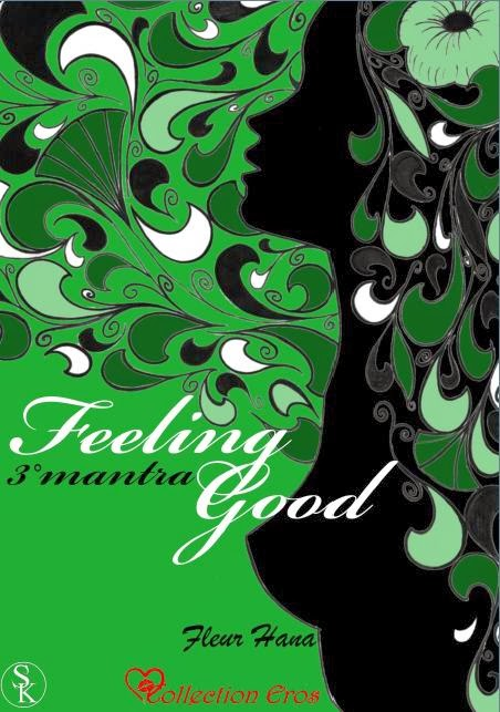 http://passion-d-ecrire.blogspot.fr/2013/12/critique-litteraire-feeling-good-3e.html