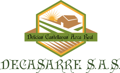 DECASARRE, S.A.S.
