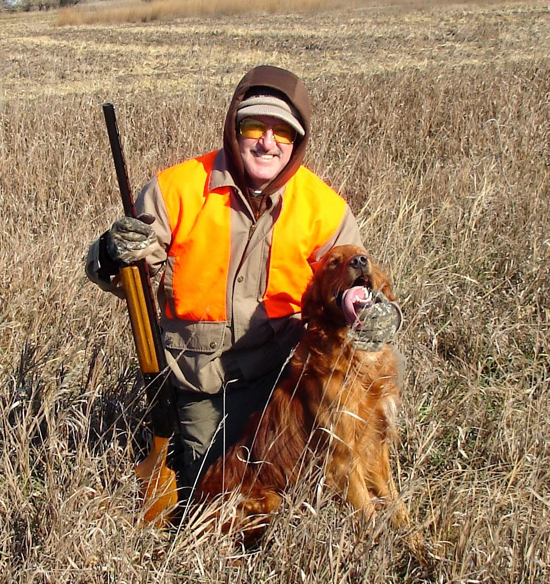 Your steps to success: Pheasant Hunting Lodges And ...