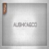 Aushka&Co