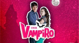 Chica Vampira 21