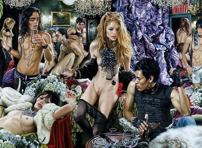 krasivie-eroticheskie-vampiri