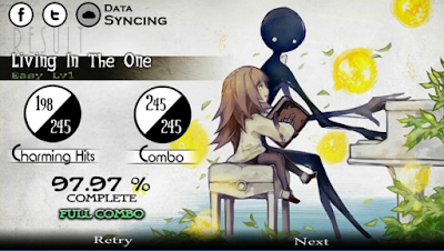Download Deemo v2.1.4 Mod