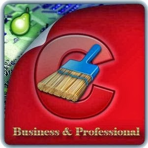 Download CCleaner Business Edition v.4.10.4570 Terbaru