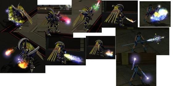 http://4.bp.blogspot.com/-lV3KFjGYqIg/UUH03aLd7EI/AAAAAAAAAT0/nZUT9Wee8Kw/s1600/Aura+Weapon+Relic.jpg
