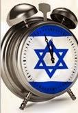 Oremos por la paz de Jerusalen