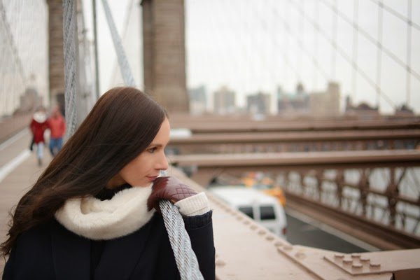 LamourDeJuliette_Brooklyn_Bridge_Faux_Fur_Winter_Outfit_FashionBlog_002