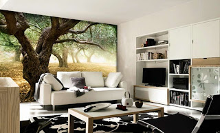 free wallpapers amazing interior design wallpapers