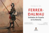 "Exposición ""Soldados de España"""