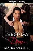 The 30 Day Dom