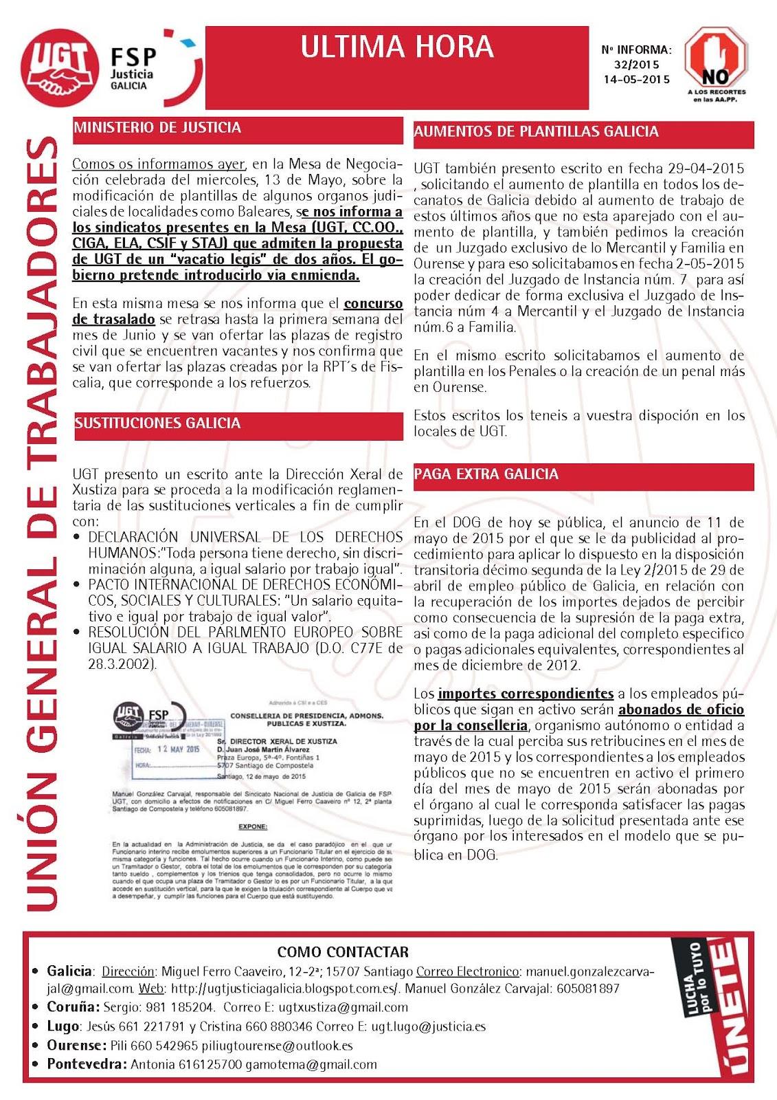 Prestamos personales galicia ultima hora bankia for Reclamar importe clausula suelo